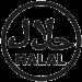 logo-vente-viande-halal-gros-marseille-2
